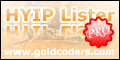 GoldCoders.com