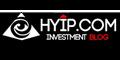 HYIP.com